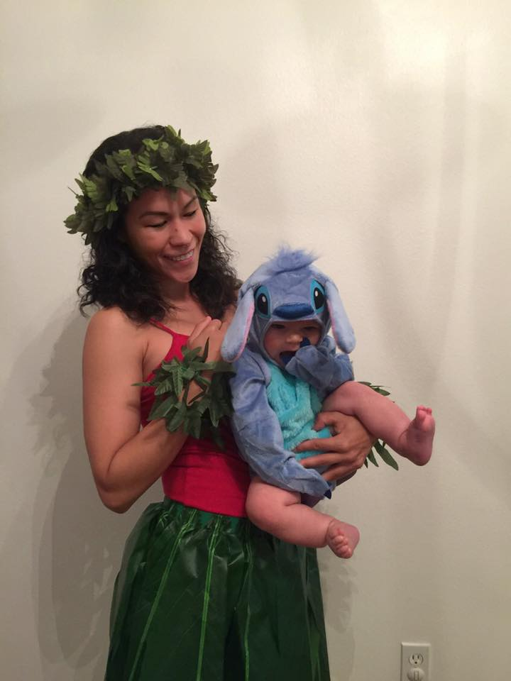Mother And Baby Halloween Costumes.Mother Baby Halloween Costumes Cheap Online