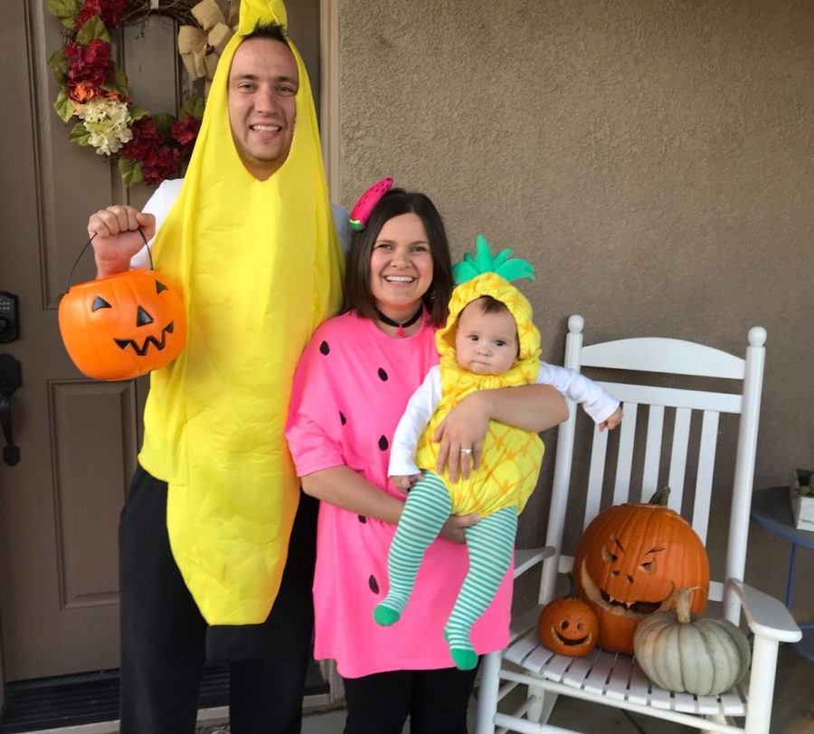Mother And Baby Halloween Costumes.40 Adorable Mom And Baby Halloween Costumes Postpartum Party