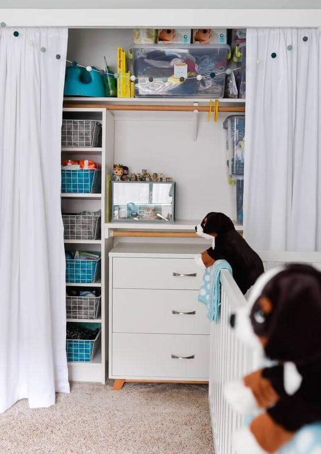 adventure awaits nursery decor