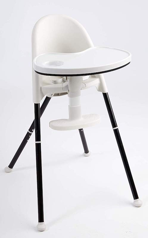 Primo cozy high chair