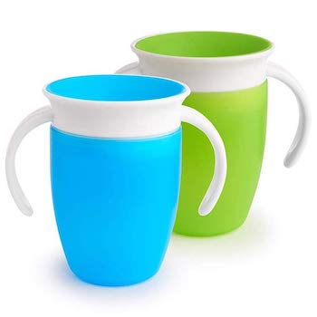 360 sippy cups