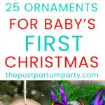 Baby-Christmas-Ornaments-Pin