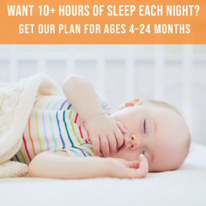 get 10+ hours of sleep ad