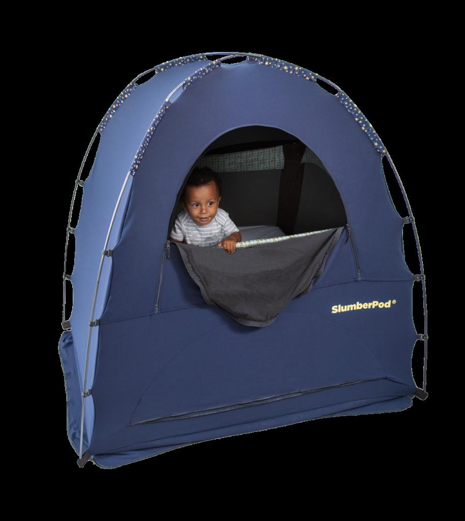 portable sleep tent for babies